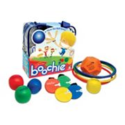 Boochie Game by Gamewright