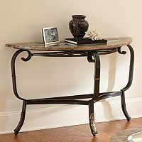 Gallinari Sofa Table