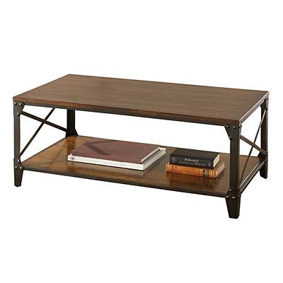 Winston Coffee Table