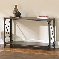 Winston Sofa Table