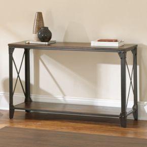 Winston Sofa Table