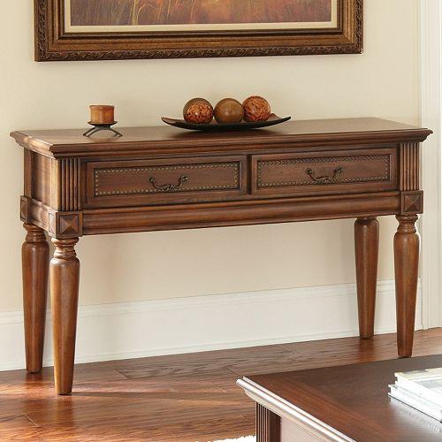 Davina Sofa Table