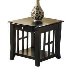 Cassidy End Table