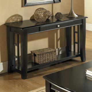 Cassidy Sofa Table