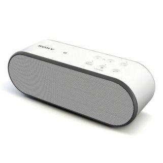 Sony Ultra Portable Bluetooth Speaker