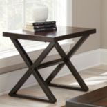 Omaha End Table