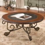 Rosemont Coffee Table