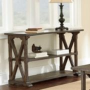 Southfield Sofa Table