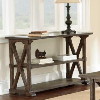 Southfield Sofa Table