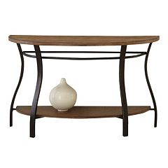 Denise Sofa Table