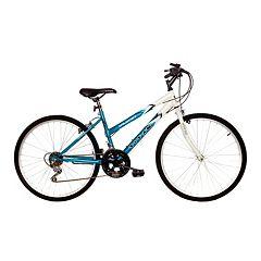 Women's Titan Wildcat 12-Speed 26-in. Wheel Mountain Bike