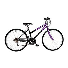 Women's Titan Wildcat 12-Speed 26-in. Wheel Mountain Bike
