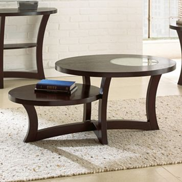 Alice Coffee Table