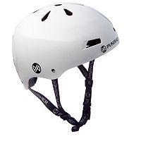 Punisher Skateboards 13-Vent Skate Helmet - Kids
