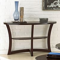 Alice Sofa Table