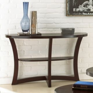 Alice Sofa Table