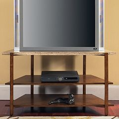 Tivoli Media Center TV Stand