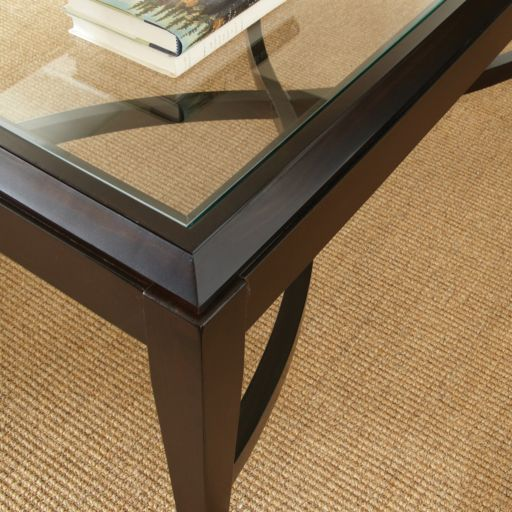 Mayfield 3-piece Coffee and End Table Set