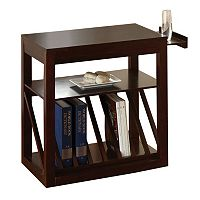 Jameson End Table