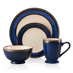 Pfaltzgraff Everyday Catalina 16 pc Dinnerware Set