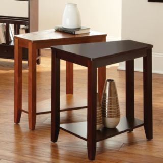 Joel End Table