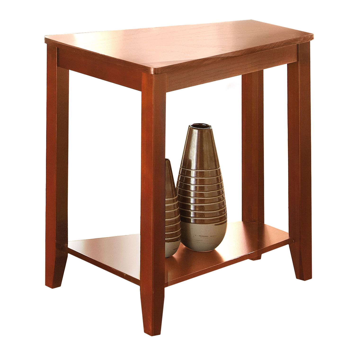 Perfect Joel End Table