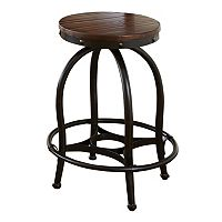 Winston Counter Stool