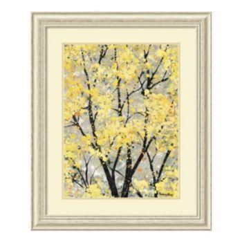 ''Early Spring I'' Framed Art Print