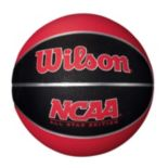 Wilson NCAA All-Star Edition Mini Basketball