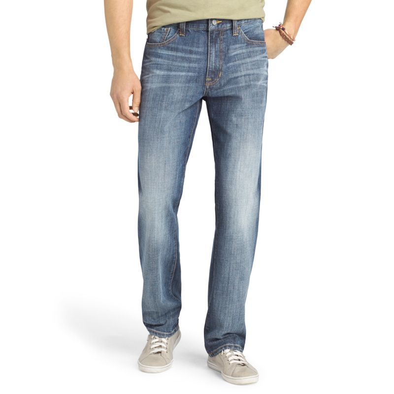 Shop for mens wrangler jeans online at Target. Free shipping & returns and save 5% every day with your Target REDcard.