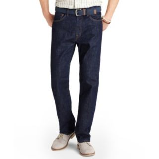 Big & Tall IZOD Relaxed-Fit Jeans