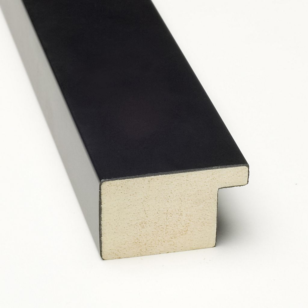 ''Cubitz'' 2-Piece Framed Art Print Set