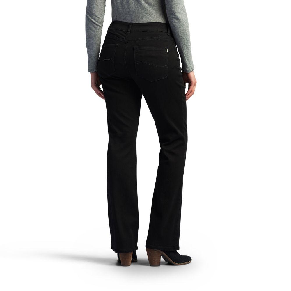 Womens Black Curvy Jeans - Bottoms, Clothing   Kohl's