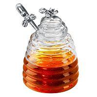 Artland 15-oz. Honey Bee Pot