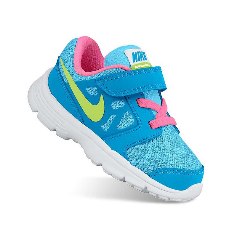 Kohls Toddler Shoes Nike