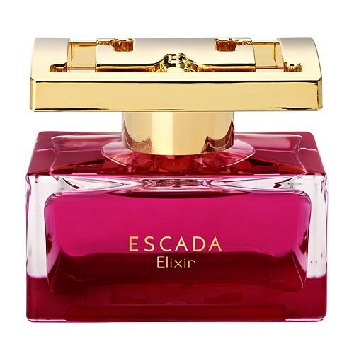 Escada Especially Elixir Women's Perfume - Eau de Parfum