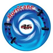 Paricon 56 in Hurricane Inflatable Tube