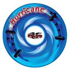 Paricon 56-in. Hurricane Inflatable Tube