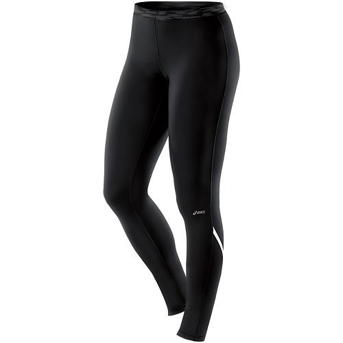 f5f3263eae6e3 ASICS Thermopolis Running Tights - Women's