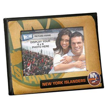 New York Islanders 4