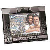 Brooklyn Nets 4