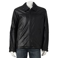 Men's Excelled Leather Jacket