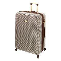 London Fog Andover 29-Inch Hardside Spinner Luggage