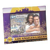 Los Angeles Lakers 4