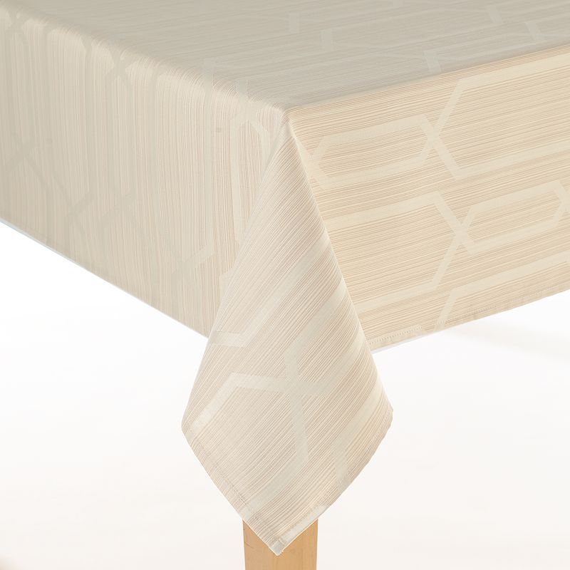 Blue Table Cover Kohl S
