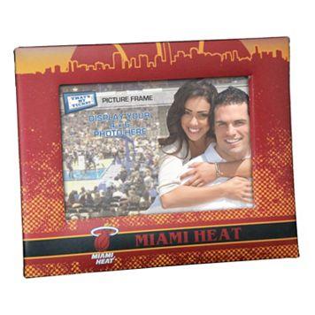 Miami Heat 4