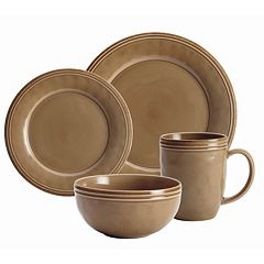 Rachael Ray Cucina 16 pc Dinnerware Set