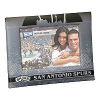 San Antonio Spurs 4