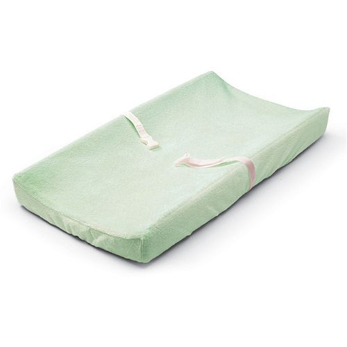 Summer Infant 2-pk. Ultra Plush Changing Pad Covers