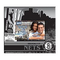 Brooklyn Nets 8